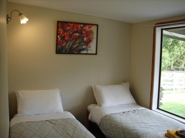 Cottage Motel